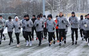 Турецкий гамбит. Бессборный футбол Беларуси