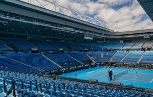 Australian Open 2021. Вторая неделя. Молодое поколение против легенд тенниса