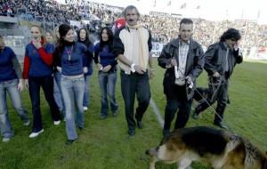 Удивительные приключения итальянца до Беларуси. Кутузов собирается привести миллиардера в белорусский футбол