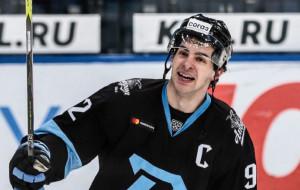 Ковыршин, Принс и Мицкевич присоединились к сборной Беларуси