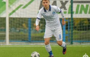 Трое игроков минского Динамо покинули клуб
