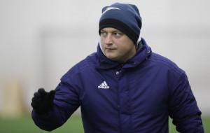 Жуковский: «Соперник доставил нам неприятности, но мы выдержали» (видео)