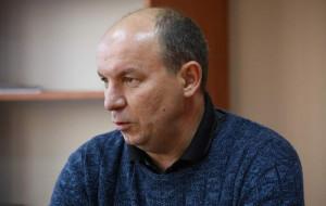 Геращенко об игре Сморгони: «Если коротко и по делу, то безвольно, бездарно, бесхарактерно»