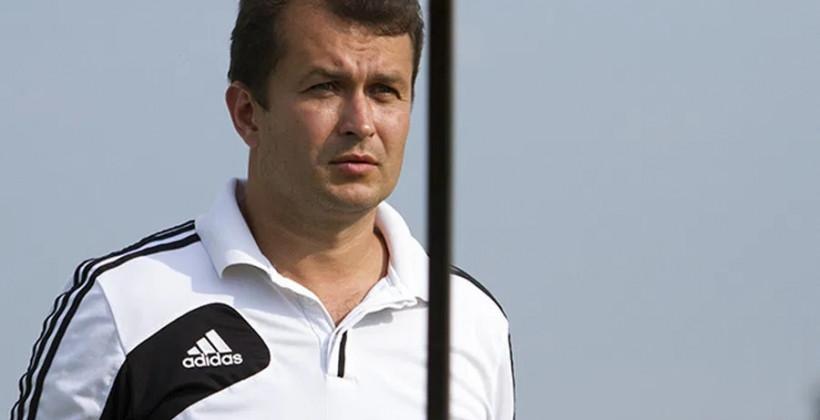 Александр Марченко: «Лудогорец прорабатывал возможность прилета в Беларусь, но получил отказ от EASA»