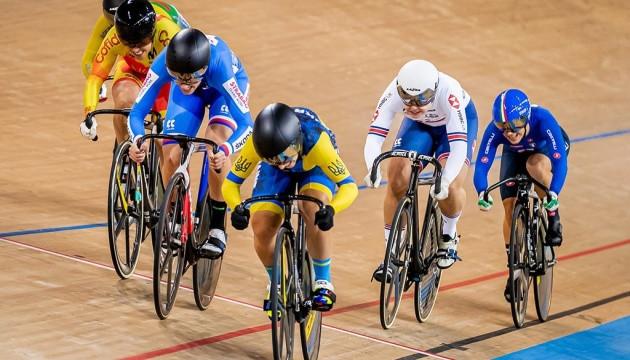 Чемпионат Европы-2021 по велотреку пройдет в Минске