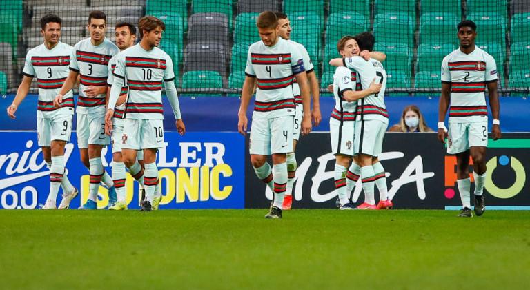 Англия обыграла Хорватию, но этого не хватило для выхода в 1/4 финала молодёжного Евро