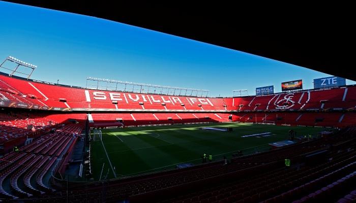 Стадионы на матчах Ла Лиги в сезоне-2021/22 будут заполнены на 75%