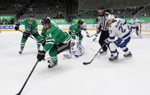 Разгром Коламбуса, уверенная победа Питтсбурга и ещё 6 матчей НХЛ