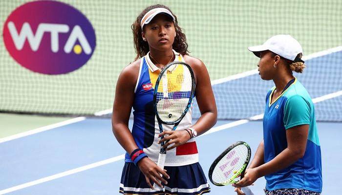 Мари Осака завершила профессиональную карьеру теннисистки в 24 года