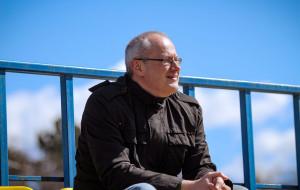 Интервью с основателем Крумкачоў: отвечает Базанову, не против господдержки, предлагает реформы