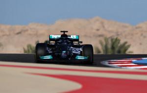 Руководство Формулы-1 рассматривает перспективу проведения Гран-при Турции