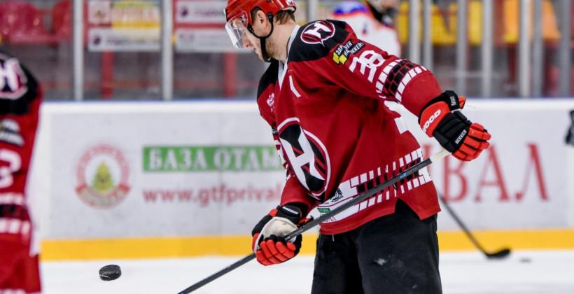 Сергей Малявко: «У нас всегда была боевитая команда, которая бы не отдала, ни седьмой, ни шестой матч Гомелю»