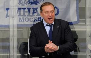 Амур на своём сайте объявил об увольнении Воробьёва