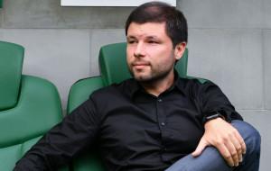 Мурад Мусаев: «у Гончаренко много маленьких хитростей. Он очень погружен в работу, у него интересные идеи»