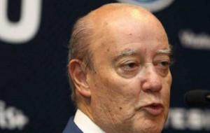 Порту не примет участие в Суперлиге