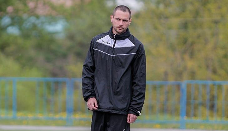 Павел Пласконный: «Кого хотел бы видеть у руля сборной? Пускай Бернда Штанге возвращают»