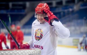 Илья Соловьев: «Нам просто немножко не повезло: нужно было забивать свои моменты»