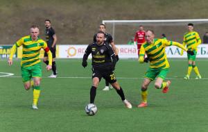 Игорь Стасевич пока не может отметиться результативными действиями в официальных матчах за Шахтер
