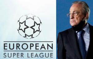 УЕФА добился от девяти клубов Суперлиги подписания «Декларации о приверженности»