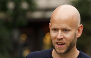 Владельцу Spotify отказали в покупке Арсенала