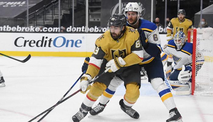 Победа Филадельфии, Виннипега и ещё пять результатов матчей НХЛ