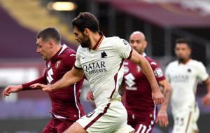 Торино на своём поле добыл волевую победу над Ромой