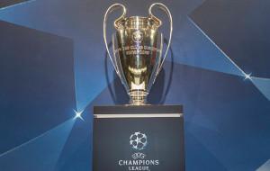 Бюджет Лиги чемпионов может составить 4.5 миллиарда евро