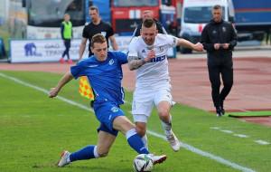 Обзор матча Торпедо-БелАЗ — Динамо-Брест (видео)