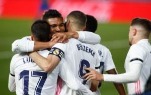 Барселона, Ювентус и Реал не отказываются от Суперлиги