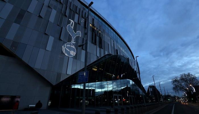 Болельщики Тоттенхэма требуют отставки руководства клуба