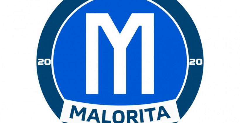 Динамо-Брест-1960 изменил название на Малорита