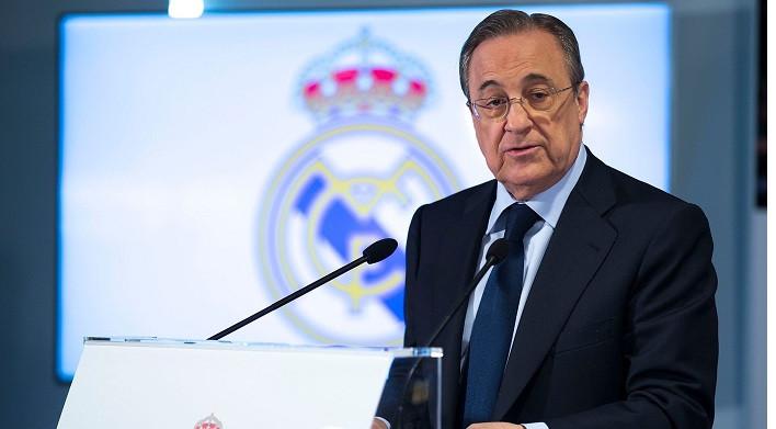 Сразу три клуба Ла Лиги обжаловали договор руководства лиги с CVC