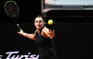 Арина Соболенко вышла в финал турнира в Мадриде