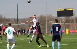Во второй лиге чемпионата Беларуси сезона-2021 выступят 79 команд