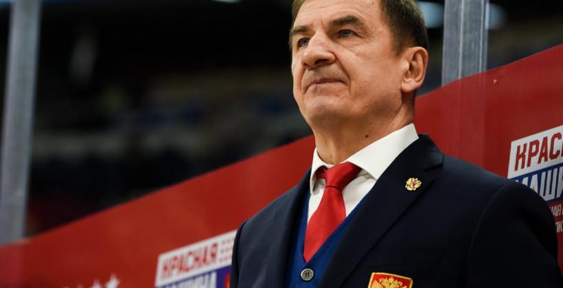 Валерий Брагин: «Не жалко ли мне Беларусь? Вопрос не по адресу, никаких комментариев»