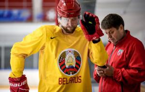 Илья Шинкевич: «Сыграю ли в Москве? Не буду говорить однозначного «нет», но пока под вопросом»