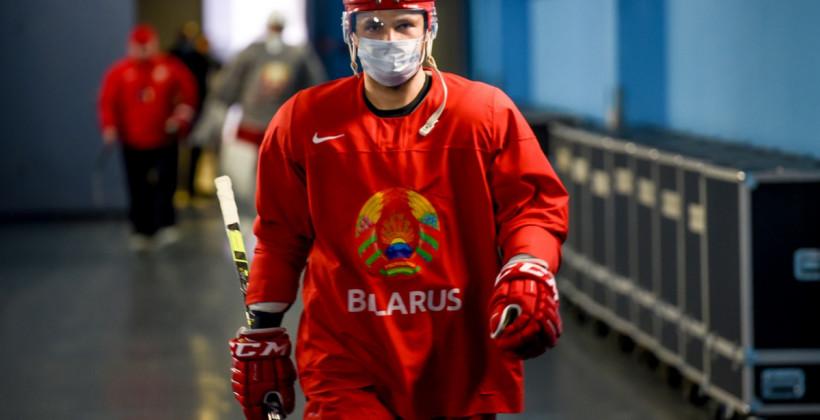 Андрей Антонов близок к продлению контракта с Юностью