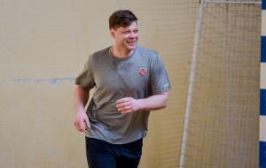 Сергей Костицын: «Надо меньше удаляться и добавлять в реализации»