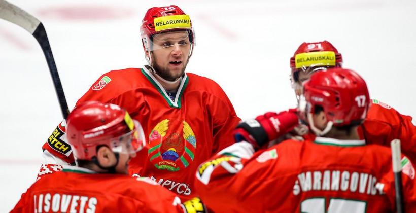 Финальные этапы квалификации на ОИ-2022 пройдут в Братиславе, Осло и Риге