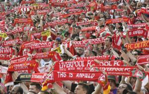 АПЛ может разрешить 100% заполняемость на стадионах со следующего сезона