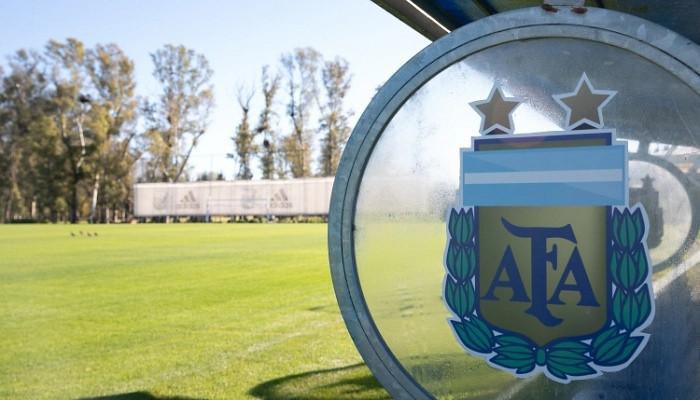 Аргентина не примет Копа Америка-2021 из-за неблагоприятной ситуации с коронавирусом