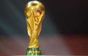 Сборная Северной Кореи не будет участвовать в отборе к ЧМ-2022