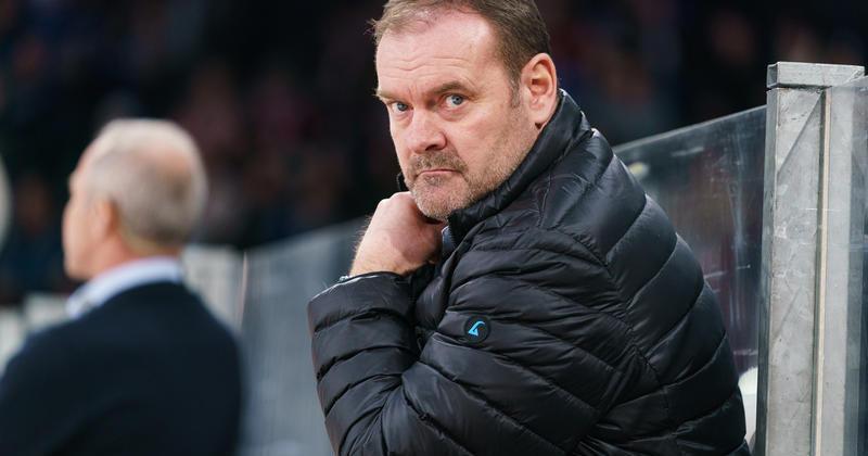 Элерс: «Хоть белорусы на удивление проиграли Великобритании со счетом 3:4, это сильная команда»
