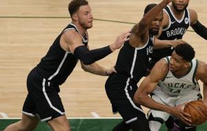 Победа Финикса над Кливлендом, виктория Шарлотт Хорнетс и ещё пять результатов игрового дня НБА