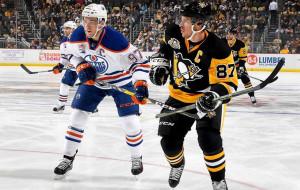Сезон НХЛ №104 завершен. Каким получился этот ковидный отрезок?
