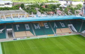БАТЭ будет номинальным хозяином финала Кубка Беларуси