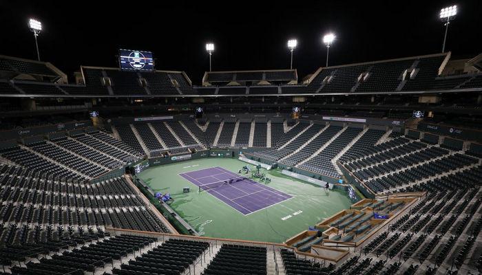 В осеннем расписании WTA появились четыре новых турнира