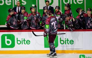 Стал известен состав сборной Латвии на чемпионат мира-2021