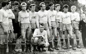 Как создавалась команда Торпедо-БелАЗ (видео)
