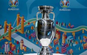 ЕВРО-2020: Полная готовность